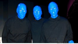 121001035239-how08-blue-man-group-monster