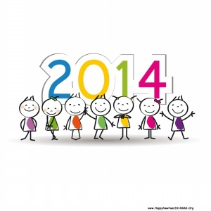 Happy-New-Year-2014-Kids-Wallpapers_1