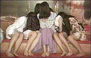 sex trafficked women u.s. 2-thumb-300x191-11299