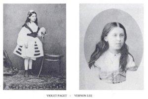Violet_Paget_-_Vernon_Lee_001