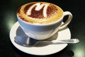 0213_coffee_630x420