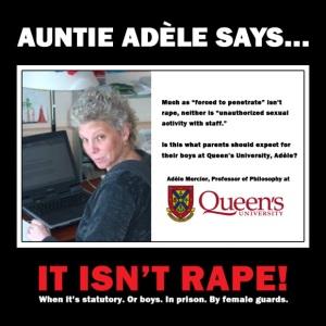 2014-04-04-aunt-adele-says4