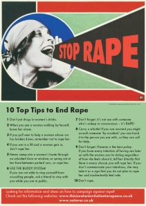 01_Stop-rape-poster