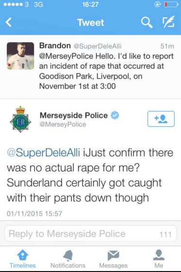 merseyside police rape 1