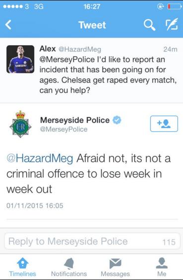 merseyside police rape 2